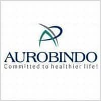 Aurobindo recalls 47k bottles of antidepressant capsules in US