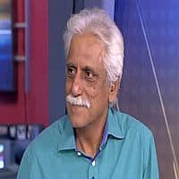 Ayaz Memon analyses India-South Africa World Cup match