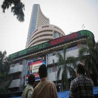 Sensex, Nifty close rangebound session on flat note; Idea up 7%