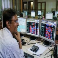 Opening bell: Global cues may keep Nifty in green today