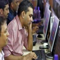 Sun Pharma, Gillette, Tata Motors among top 10 stocks