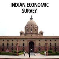 Economic Survey: NITI Aayog, 14th Fin Com will boost fiscal federalism