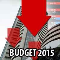 Sensex ends below 29000, down 256 pts; SBI, ONGC drop 2%
