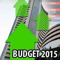Budget 2015-16: Focus on double digit growth, says Subhash Aggarwal