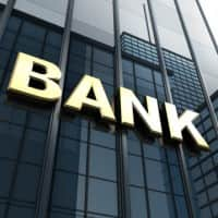 Prefer J&K Bank; buy ICICI Bank: Kunal Bothra