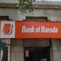CBI registers FIR in Rs 374cr fraud at Bank of Baroda