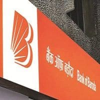 Bank of Baroda posts Q3 profit at Rs 253 cr, net NPA falls
