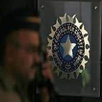 SC accepts structural reforms in BCCI