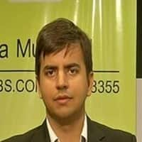 After Tata, former Vodafone chief Arun Sarin invests in Ola