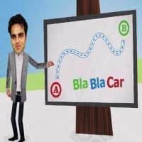 India could soon be our biggest market: BlaBlaCar