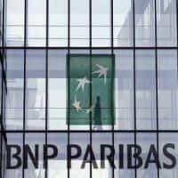 BNP Paribas sells Rs 113-cr worth shares in Future Group