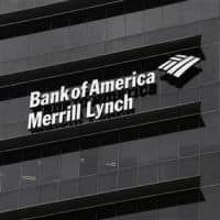 BofA-ML sees fiscal deficit target of 3.5% next year