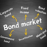 Expect tax free bonds making a strong come back in 2015