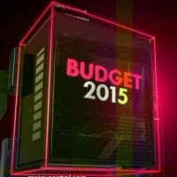 Budget 2015-16: Crisil expects CAD at 1.2% of GDP in 2014-15