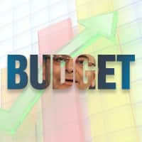 Disappointing Budget, says Arvind Sethi
