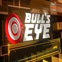 Bull's Eye: Buy Tata Global, HDIL, Welspun Corp, NCC