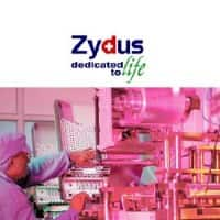 Buy Cadila Healthcare; target of Rs 1870: ICICIdirect