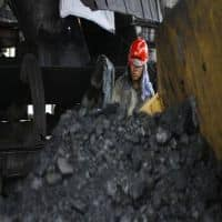 CIL allowed to sell more coal via e-auction