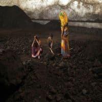 Exit Coal India, says Prakash Gaba