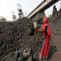 Coal transportation in Meghalaya: NGT extends time till Nov