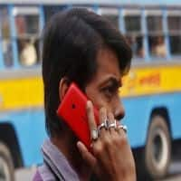 Trai call drop norms to hurt telcos earnings by 5%: BofA-ML