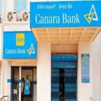 Buy Canara Bank 205 Call, says VK Sharma