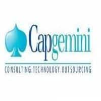Capgemini to shop in US to lower dependence on Europe