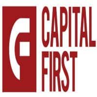 Buy Capital First; target of Rs 655: Centrum