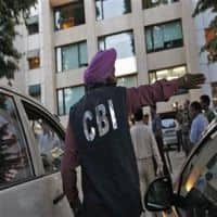 CBI gets Guv's nod to prosecute Ashok Chavan in Adarsh case