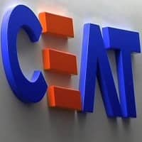 My TV : Ceat may test Rs 1500, says Ashwani Gujral