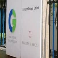 Normalcy in operations to be restored soon: Crompton Greaves