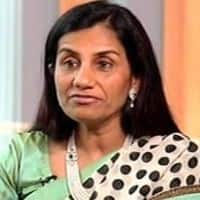 Union Budget 2017-18: Affordable housing push to boost cement, steel demand: Kochhar