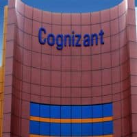 Cognizant Q2 profit up 9.7%, raises 2015 revenue forecast