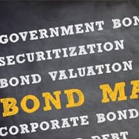 Not only stocks, there's money to be made in bonds too!
