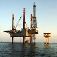 Crude Oil prices to move higher towards 3425 levels: Choice