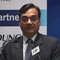 Aadhaar Bill to enable reach of subsidies to people: DK Mittal