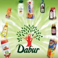 Dabur inks pact with govt to produce malaria, diabetes drugs