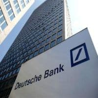 Deutsche Bank flexes financial muscle with mega bond buyback