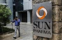 Sun Pharma opens first production unit in Egypt