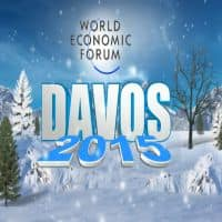 Davos day 1: Here's what global experts tell CNBC-TV18