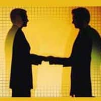 India M&A deals up 26 percent to USD 5.6 bn in Q1