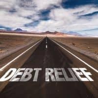 SPML Infra up 14% as debt to reduce sharply on arbitration award