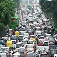 Odd-even misdirected, enforce pollution norms: PIL in HC