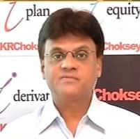 Here are some stock ideas from Deven Choksey