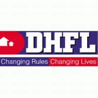 DHFL to raise Rs 4,000 cr via NCDs