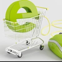 100% FDI permitted in marketplace e-retailing