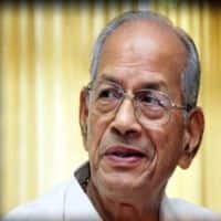 Checkout: Why IBI names E Sreedharan as one of its icons