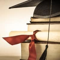 Why you should not forget repaying your education loan