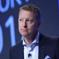 India next export hub, will turn to 4G soon: Ericsson