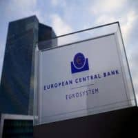 Could ECB solutions be creating more problems?